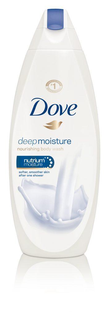deep-moisture-bw