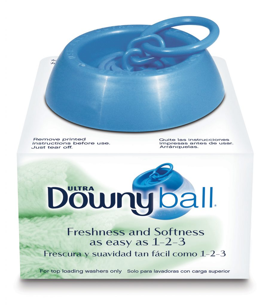 downy-ball-hi-res-2015