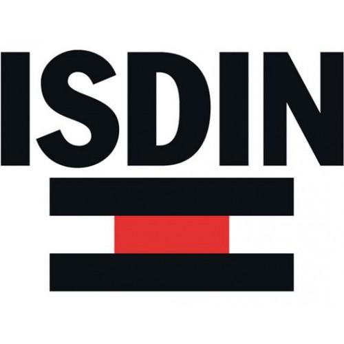isdn-logo-500x500
