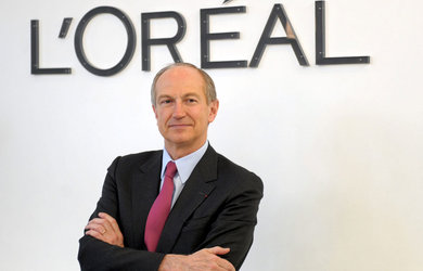 l-oreal-open-to-acquisitions-as-it-looks-to-outperform-the-market-in-2013