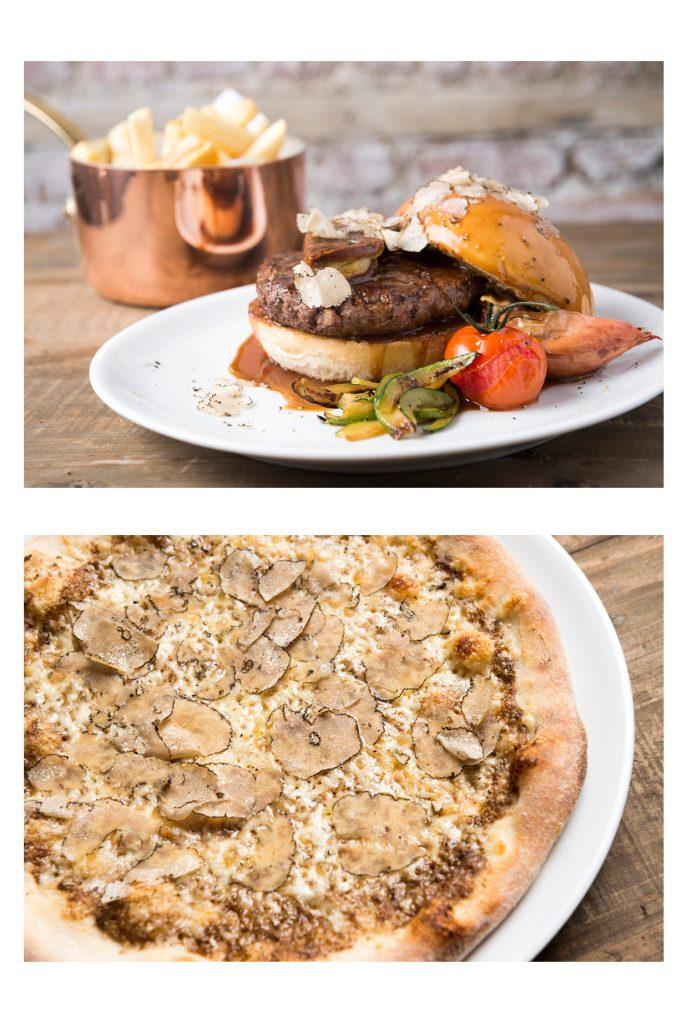 mamo-truffle-pizza-truffle-burger