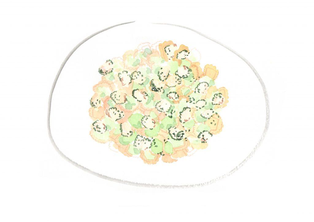 mamo-truffle-ravioli