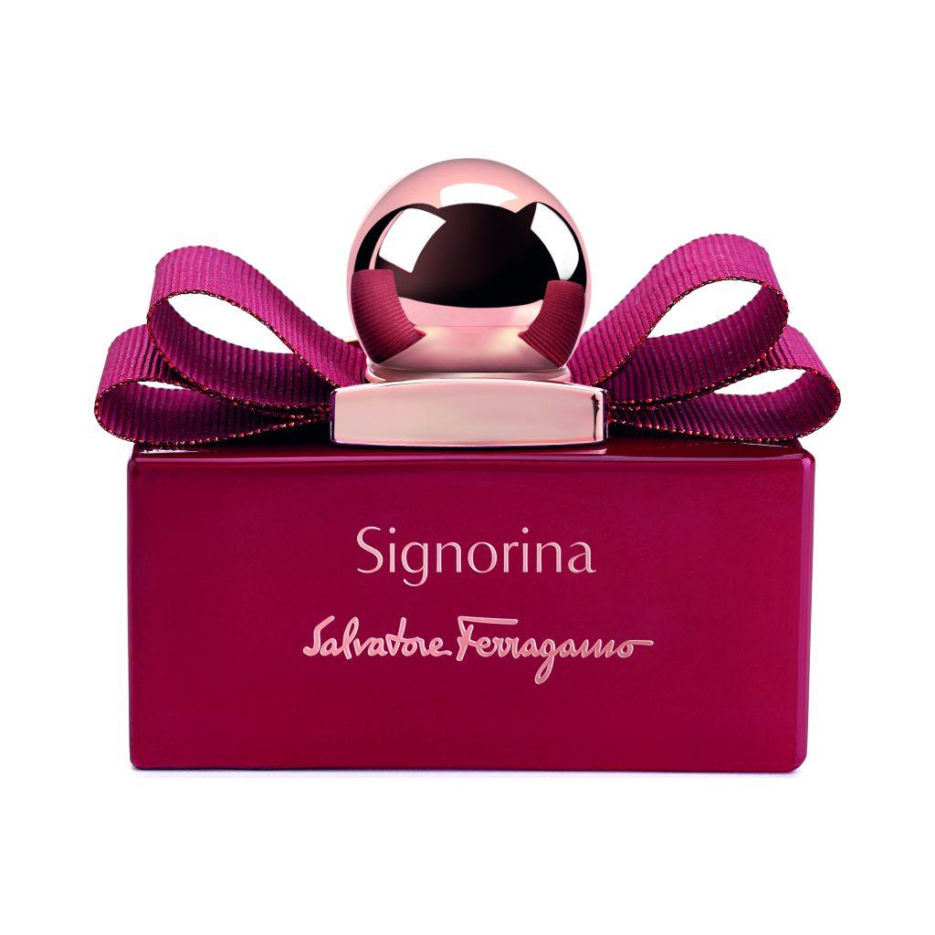 signorina-in-rosso-limited-edition-flacon
