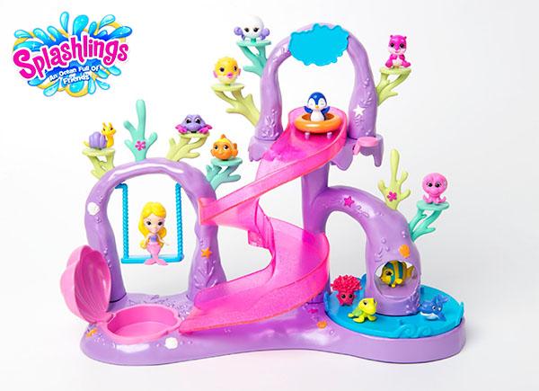 tpf-toys_splashlingscoralplayground