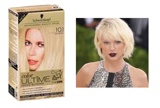 taylor-swift-10-1-light-blonde