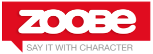 zoobe-logo