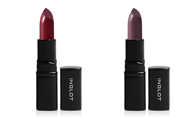 inglot-lipstick