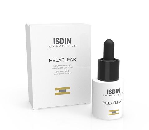 melaclear