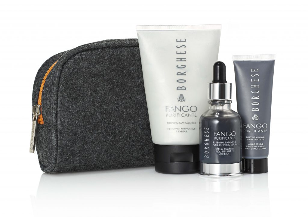 borghese-mens-care-kit