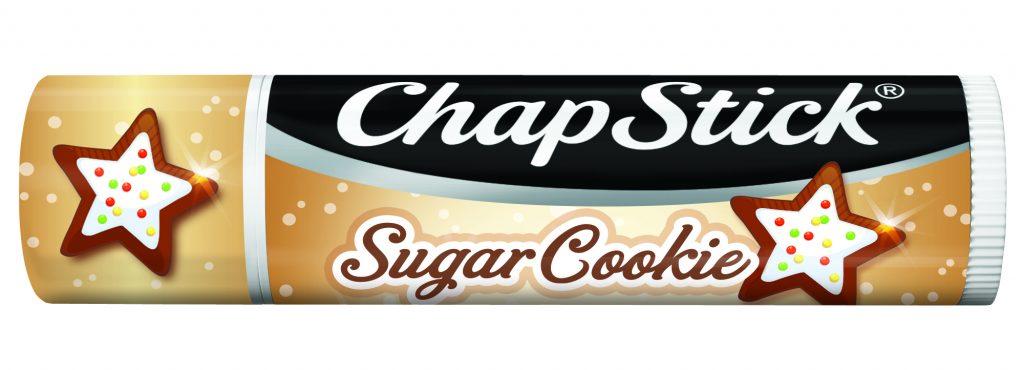 cs_sugarcookie_stick_12-7