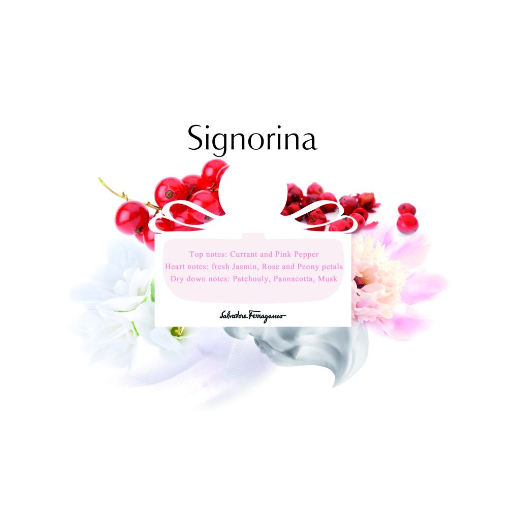 signorina-in-rosso-limited-edition-olfactive-pyramid-1