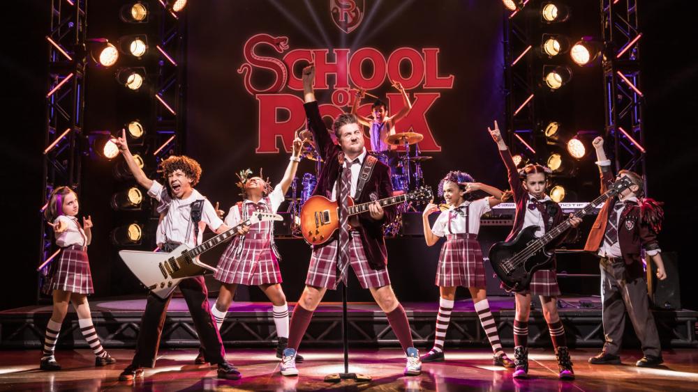school-of-rock-broadway-may-2017